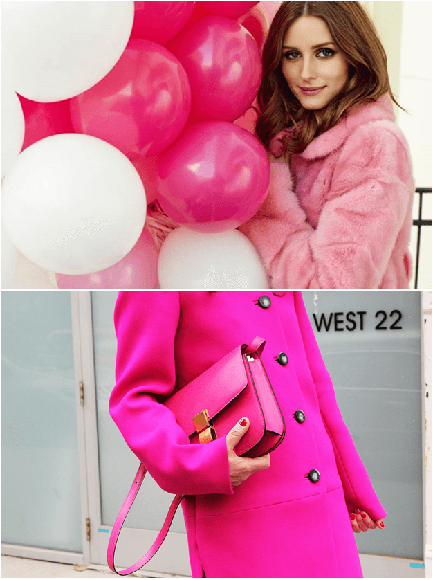 Significado-das-cores-reveillon-ano-novo-qual-cor-usar--Lari-Duarte-cor-de-rosa-pink-3