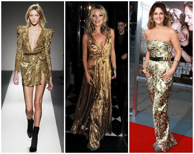 Significado-das-cores-reveillon-ano-novo-qual-cor-usar--Lari-Duarte-dourado-golden-5