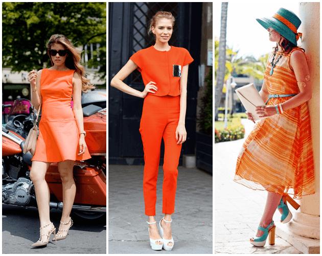 Significado-das-cores-reveillon-ano-novo-qual-cor-usar--Lari-Duarte-laranja-7