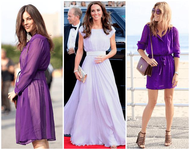 Significado-das-cores-reveillon-ano-novo-qual-cor-usar--Lari-Duarte-roxo-lilás-purple-4