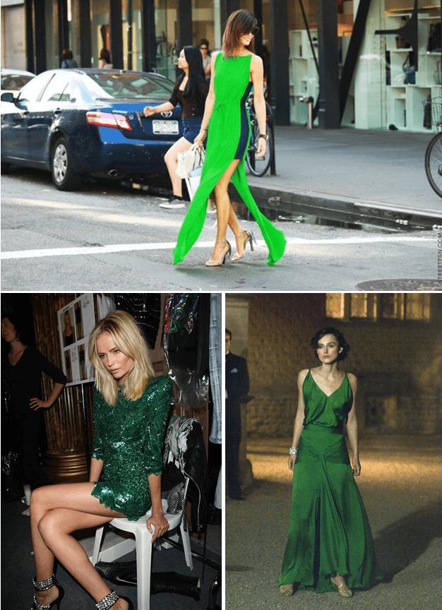 Significado-das-cores-reveillon-ano-novo-qual-cor-usar--Lari-Duarte-verde-4