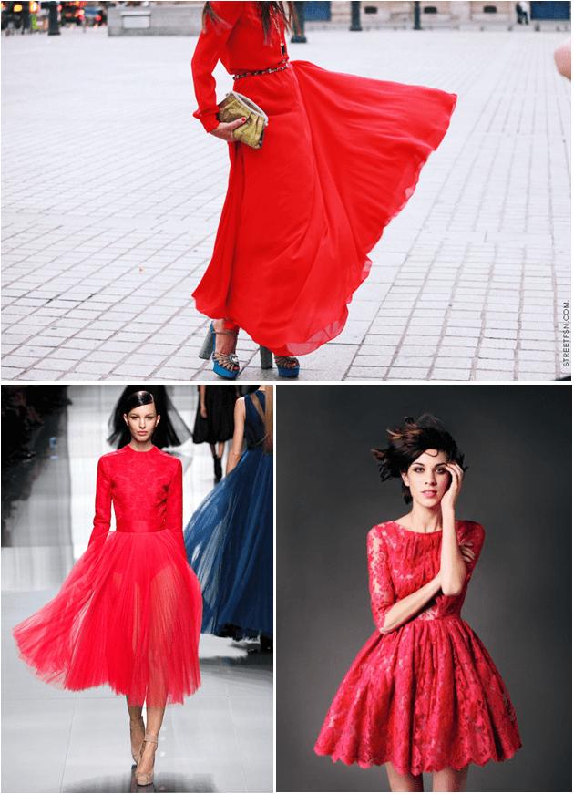 Significado-das-cores-reveullon-ano-novo-qual-cor-usar-Lari-Duarte-vermelho
