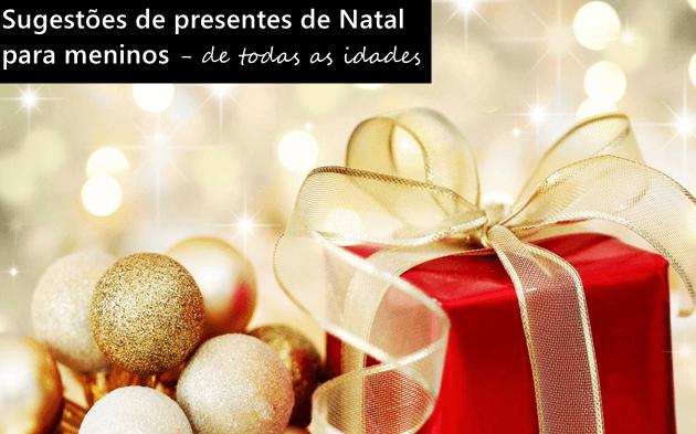 Sugestão-presente-de-natal-para-eles-Homens-Lari-Duarte-10