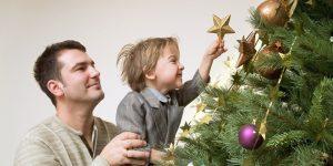 O que dar de Natal para ELES?