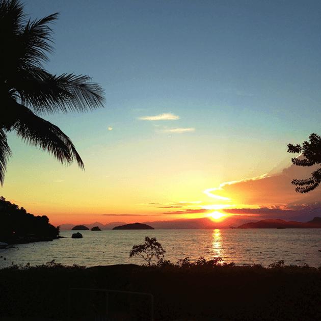 Angra-casa-vista-paraíso-dicas-mar-Lari-Duarte-viagem-4