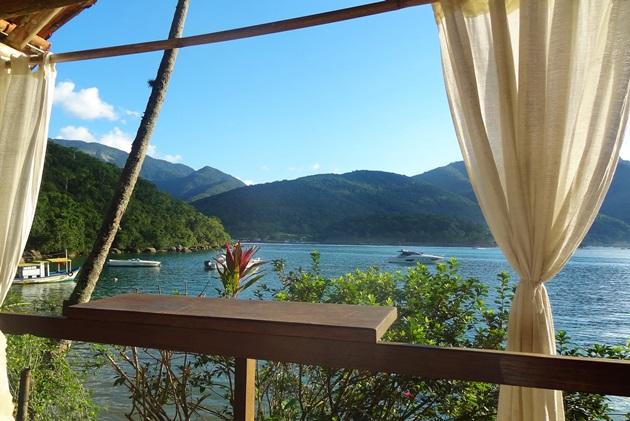Angra-dos-Reis-como-chegar-onde-ir-praias-dicas-de-viagem-praias-ilhas-tudo-sobre-Lari-Duarte-ilha-grande-10