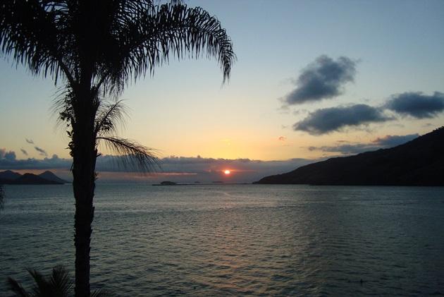 Angra-dos-Reis-como-chegar-onde-ir-praias-dicas-de-viagem-praias-ilhas-tudo-sobre-Lari-Duarte-ilha-grande-15
