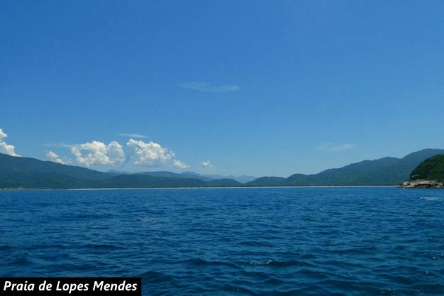 Angra-dos-Reis-como-chegar-onde-ir-praias-dicas-de-viagem-praias-ilhas-tudo-sobre-Lari-Duarte-ilha-grande-2