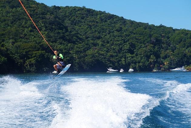 Angra-dos-Reis-como-chegar-onde-ir-praias-dicas-de-viagem-praias-ilhas-tudo-sobre-Lari-Duarte-ilha-grande-21