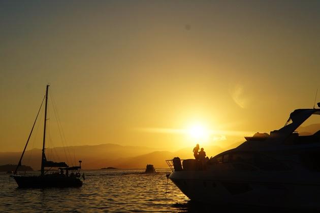 Angra-dos-Reis-como-chegar-onde-ir-praias-dicas-de-viagem-praias-ilhas-tudo-sobre-Lari-Duarte-ilha-grande-23