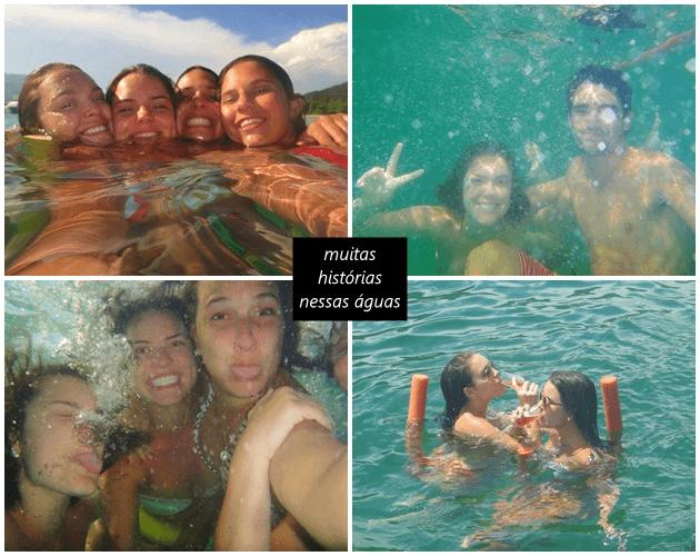 Angra-dos-Reis-como-chegar-onde-ir-praias-dicas-de-viagem-praias-ilhas-tudo-sobre-Lari-Duarte-ilha-grande-24