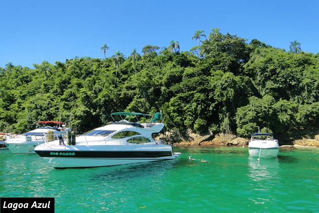 Angra-dos-Reis-como-chegar-onde-ir-praias-dicas-de-viagem-praias-ilhas-tudo-sobre-Lari-Duarte-ilha-grande-30