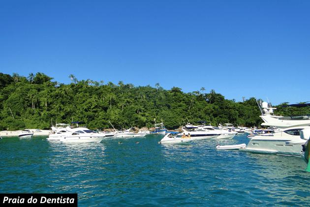 Angra-dos-Reis-como-chegar-onde-ir-praias-dicas-de-viagem-praias-ilhas-tudo-sobre-Lari-Duarte-ilha-grande-31