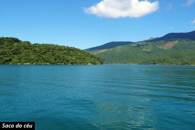 Angra-dos-Reis-como-chegar-onde-ir-praias-dicas-de-viagem-praias-ilhas-tudo-sobre-Lari-Duarte-ilha-grande-33