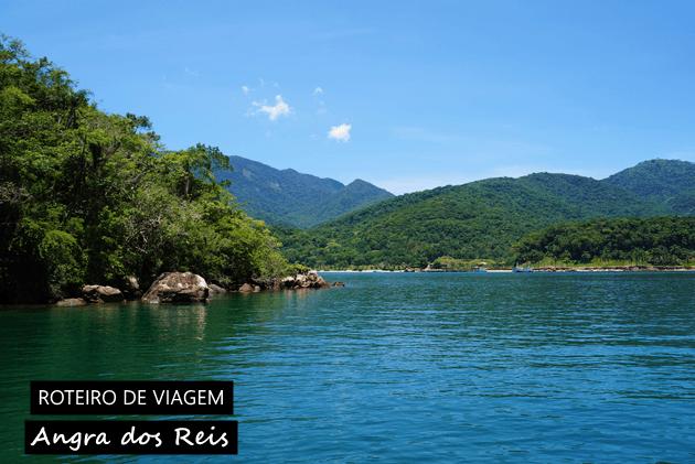 Angra-dos-Reis-como-chegar-onde-ir-praias-dicas-de-viagem-praias-ilhas-tudo-sobre-Lari-Duarte-ilha-grande-6