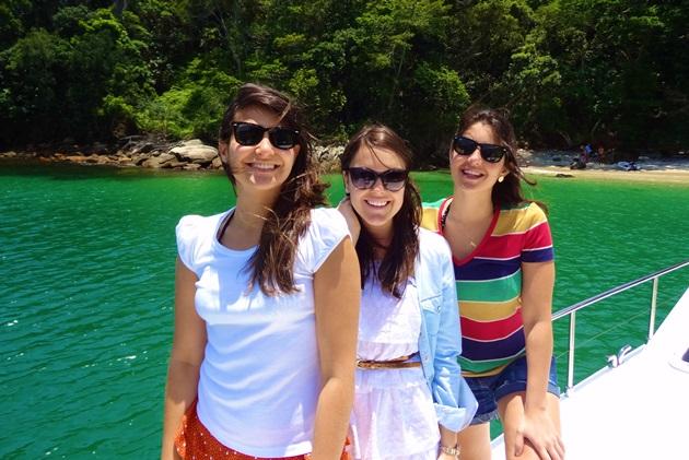 Angra-dos-Reis-como-chegar-onde-ir-praias-dicas-de-viagem-praias-ilhas-tudo-sobre-Lari-Duarte-ilha-grande-9