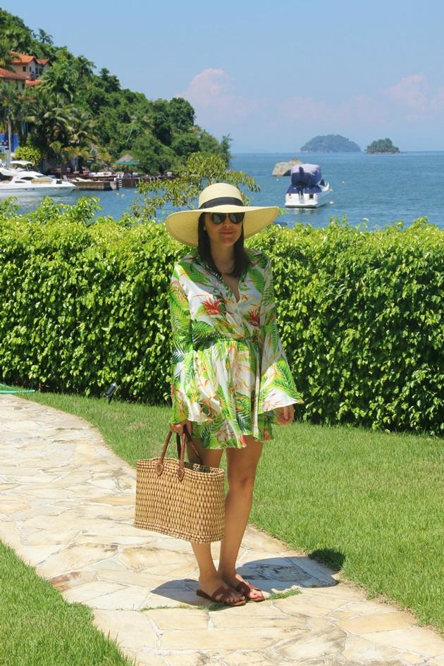 Angra-dos-Reis-look-praia-roupa-saída-dicas-como-usar-Lari-Duarte-estilo-10