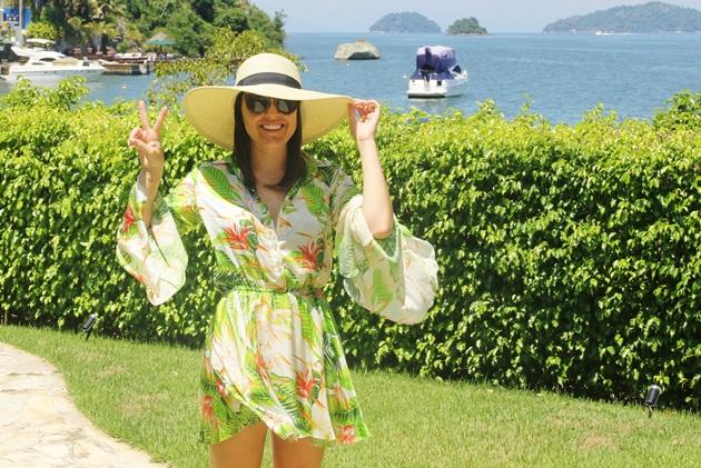 Angra-dos-Reis-look-praia-roupa-saída-dicas-como-usar-Lari-Duarte-estilo-2