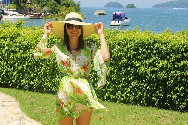 Angra-dos-Reis-look-praia-roupa-saída-dicas-como-usar-Lari-Duarte-estilo-3
