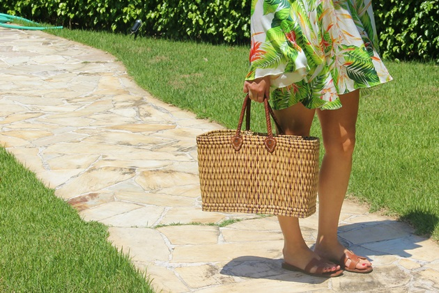 Angra-dos-Reis-look-praia-roupa-saída-dicas-como-usar-Lari-Duarte-estilo-4