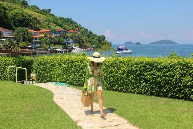 Angra-dos-Reis-look-praia-roupa-saída-dicas-como-usar-Lari-Duarte-estilo-6