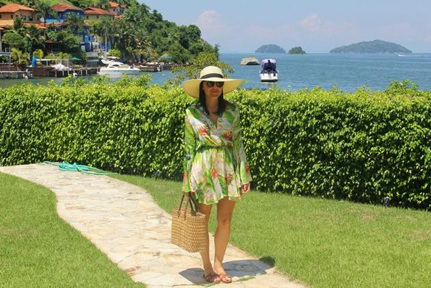Angra-dos-Reis-look-praia-roupa-saída-dicas-como-usar-Lari-Duarte-estilo-8
