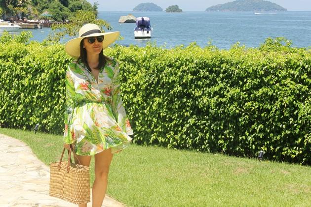 Angra-dos-Reis-look-praia-roupa-saída-dicas-como-usar-Lari-Duarte-estilo-9
