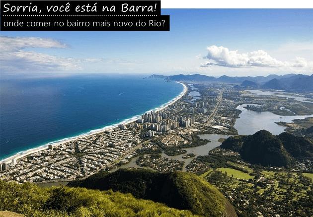 Barra-da-Tijuca-onde-comer--roteiro-gastronômico-dicas-restaurantes-Lari-Duarte-3
