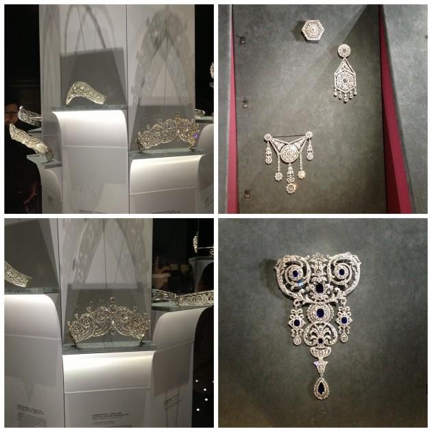 Exposição-Cartier-Le-style-et-l-histoire-Lari-Duarte-dica-Paris