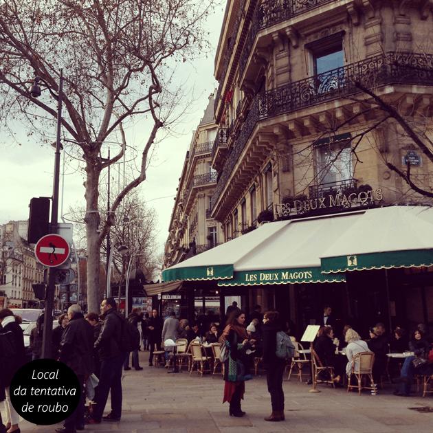 Golpe-roubo-em-turistas-em-Paris-cuidado-aliança-iphone-evitar-dicas-segurança-Lari-Duarte-2
