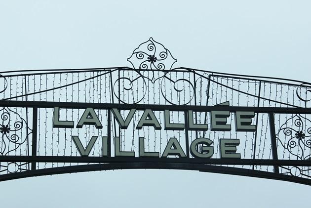 La-Valléé-Village-chic-outlet-Paris-dicas-como-chegar-Lari-Duarte-tudo-sobre-2