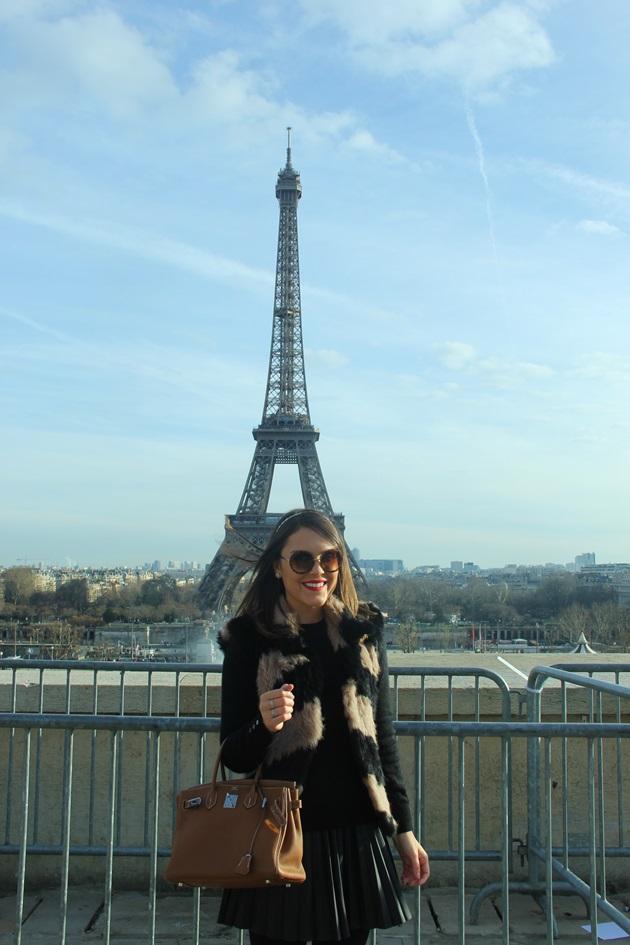 Lari-Duarte-blogger-consultora-de-imagem-paris-tour-eiffel-torre-2