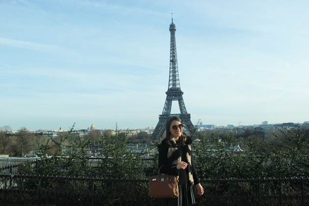 Lari-Duarte-blogger-consultora-de-imagem-paris-tour-eiffel-torre-3