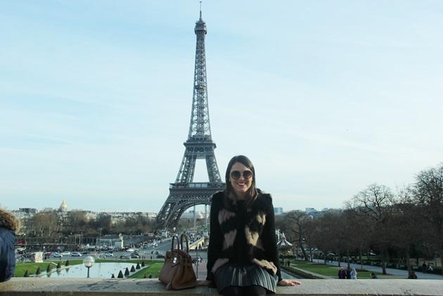 Lari-Duarte-blogger-consultora-de-imagem-paris-tour-eiffel-torre-4
