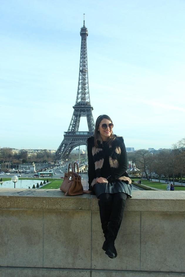 Lari-Duarte-blogger-consultora-de-imagem-paris-tour-eiffel-torre-5