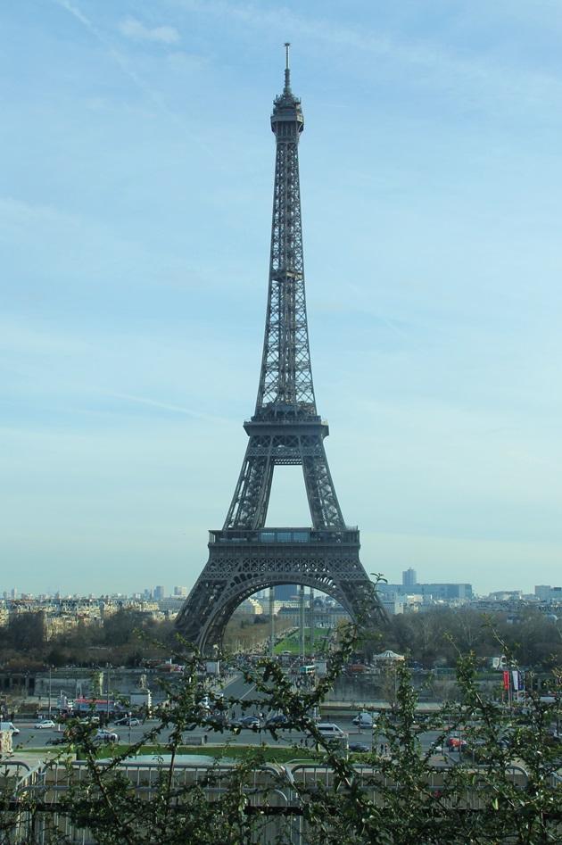 Paris-Tour-Eiffel-dicas-de-viagem-tudo-sobre-Lari-Duarte-blog-site-2