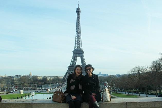 Paris-Tour-Eiffel-dicas-de-viagem-tudo-sobre-Lari-Duarte-blog-site-6