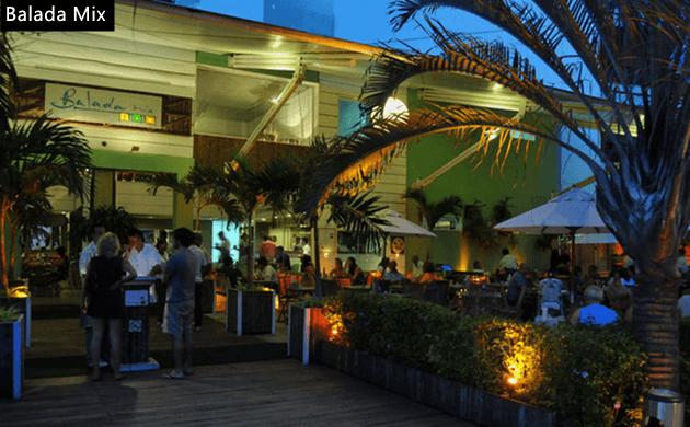Restaurantes-na-Barra-da-Tijuca-dicas-onde-comer-Rio-Lari-Duarte-41