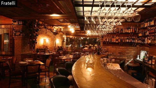 Restaurantes-na-Barra-da-Tijuca-dicas-onde-comer-Rio-Lari-Duarte-47