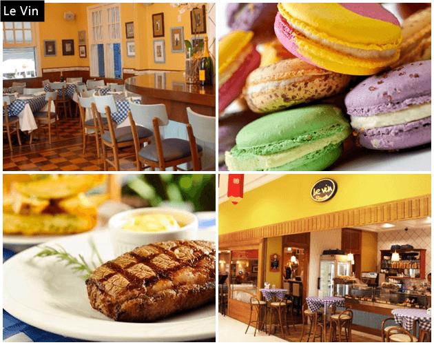 Restaurantes-na-Barra-da-Tijuca-dicas-onde-comer-Rio-Lari-Duarte-81