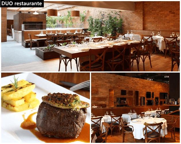 Restaurantes-na-Barra-da-Tijuca-dicas-onde-comer-Rio-Lari-Duarte-Duo-5