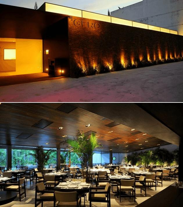 Restaurantes-na-Barra-da-Tijuca-dicas-onde-comer-Rio-Lari-Duarte-Gero-3