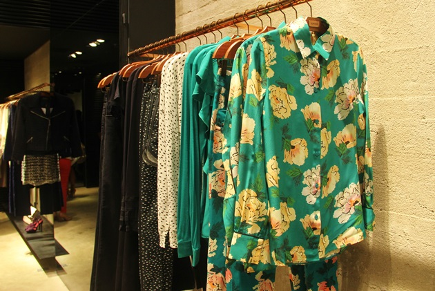 A-Brand-Abrand-inverno-2014-look-book-onde-comprar-Lari-Duarte-blog-site-tudo-sobre-lançamento-17