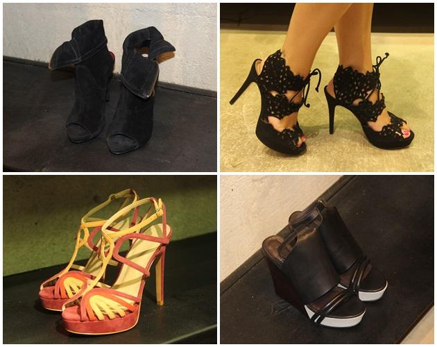 A-Brand-Abrand-inverno-2014-look-book-onde-comprar-Lari-Duarte-blog-site-tudo-sobre-lançamento-24