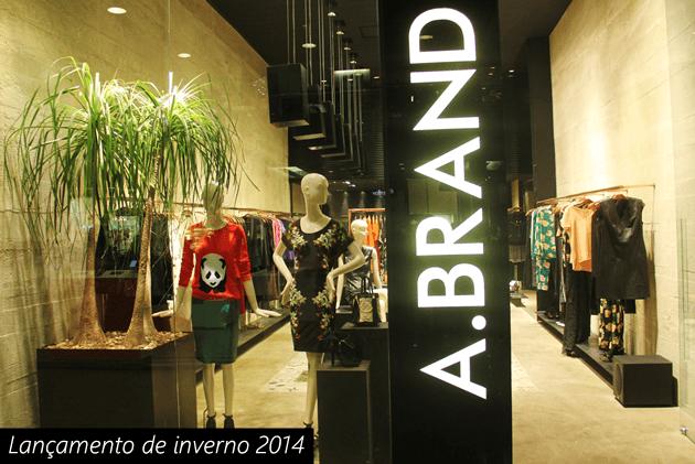 A-Brand-Abrand-inverno-2014-look-book-onde-comprar-Lari-Duarte-blog-site-tudo-sobre-lançamento-4