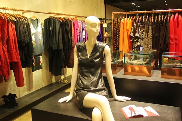 A-Brand-Abrand-inverno-2014-look-book-onde-comprar-Lari-Duarte-blog-site-tudo-sobre-lançamento-5