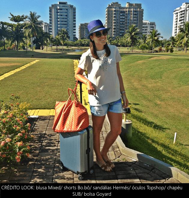 Angra-fim-de-semana-look-Lari-Duarte-praia-2
