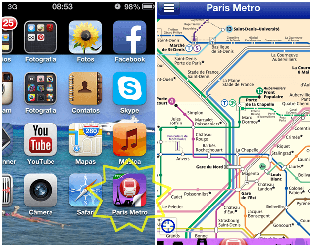 Aplicativo-Iphone-Paris-viagem-dica-usar-metro-Lari-Duarte-3
