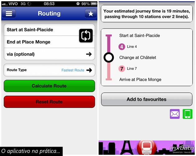 Aplicativo-Iphone-Paris-viagem-dica-usar-metro-Lari-Duarte-4