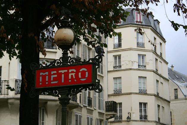 Aplicativo-Iphone-Paris-viagem-dica-usar-metro-Lari-Duarte-6